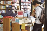 Hô Chi Minh-Ville réconcilie ses habitants avec la lecture