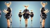 Le vidéoclip, nouvel outil de promotion des artistes
