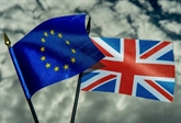 Pro et anti-Brexit s'écharpent sur l'immigration et l'économie