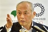 Démission du gouverneur de Tokyo mis en cause dans un scandale financier