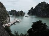 Mobilisation des efforts pour protéger la baie de Ha Long