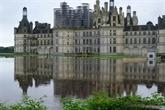 Loiret et Seine-et-Marne en alerte rouge