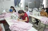 Échanges commerciaux Vietnam - Japon : forte croissance en 10 ans