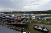 Canal de Panama : une nouvelle jeunesse après neuf ans de travaux
