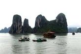 Sa Pa, Hôi An et Halong sur la liste des meilleures destinations en Asie