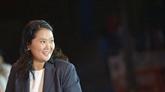 Le clan Fujimori vise un retour au pouvoir