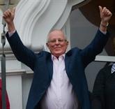 Présidentielle au Pérou : le suspense devrait durer plusieurs jours