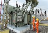L'électricité du Vietnam sous tension