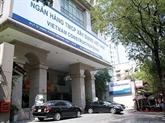 Accélération de l'enquête sur l'affaire de la VNCB
