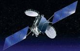 Le Vietnam devrait lancer un premier satellite radar en 2019