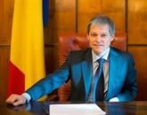Le Premier ministre roumain entame une visite officielle au Vietnam