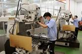 Commerce : annulation de milliers de conditions réglementaires