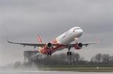 Aviation : Vietjet propose un million de billets à seulement 0 dông