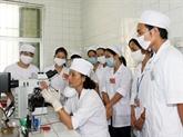 Vietnam et Australie échangent des expériences dans la santé
