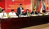 Les formations universitaires et post-universitaires seront évaluées selon les normes de l'ASEAN