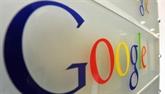 Séoul enquête sur Google, soupçonné d'abus de position dominante