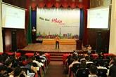 Étudier en France, un choix de premier ordre pour les étudiants vietnamiens