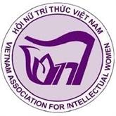 L'Association des femmes intellectuelles du Vietnam tient son 2e congrès à Hanoi