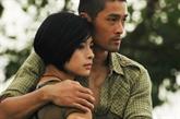 Les acteurs les plus «bankables» du 7e art vietnamien