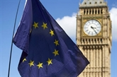 Les premières concrétisations du Brexit font à nouveau flancher les marchés