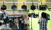 La 4e édition de Telefilm attendue à Hanoi