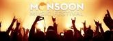 Le Monsoon Music Festival 2016, programmé en octobre