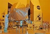 D'un gobelet en plastique à un astéroïde : la nouvelle mission de la NASA