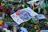 Tuerie d'Orlando : les frais d'hôpitaux offerts aux blessés