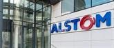 État de New York : commande historique pour Alstom !
