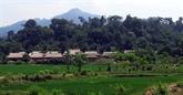 Le Nord du Vietnam à découvrir