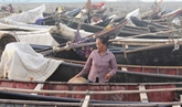 Formosa : de nouveaux points sur le dédommagement
