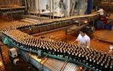 Le marché vietnamien de la bière, terrain fertile pour les géants mondiaux