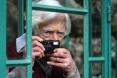 Décès du célèbre photographe de presse Marc Riboud