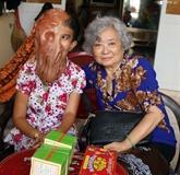 Soutenir Trân Tô Nga dans sa lutte pour la justice des victimes de l'agent orange