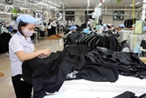 Les salariés vietnamiens globalement insatisfaits
