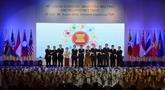 ASEAN : l'AEM 48 pose les bases de l'édification de la Communauté économique