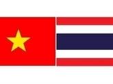 La Thaïlande souhaite renforcer ses relations intégrales avec le Vietnam