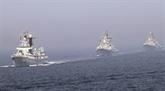 Quelles solutions pour les différends en Mer Orientale ?