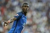 Transferts et droits télévisés dans le foot : de record en record