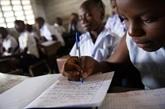 À Kinshasa, la rentrée scolaire rime avec galère