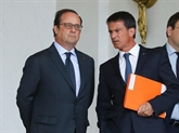 Alstom : réunion interministérielle dans la matinée à l'Élysée