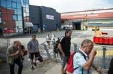 Alstom : les syndicats reçus à leur tour par le gouvernement