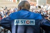 Alstom : le gouvernement négocie tous azimuts sur ce dossier empoisonné