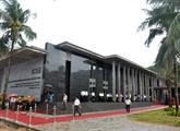 Conférence scientifique internationale à Binh Dinh