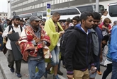 ONU : les dirigeants mondiaux se penchent sur le sort des migrants