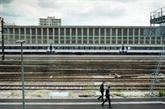 Le gouvernement français refuse d'alléger la dette de SNCF Réseau