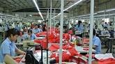 Opportunités et défis pour les travailleurs vietnamiens en République tchèque