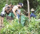 Le tourisme solidaire redonne vie à Bac Giang