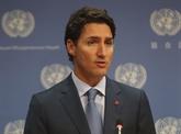 Canada : 5,5 millions de dollars pour protéger les travailleurs migrants de l'ASEAN