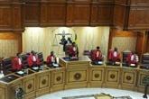 Gabon : journée d'angoisse dans l'attente du verdict de la Cour